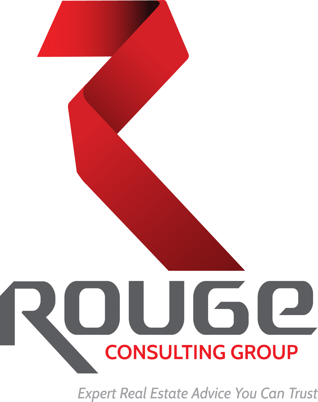 Rouge Consulting Group