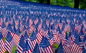 Memorial Day Events in Triangle