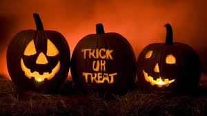 Halloween Events & Haunted Houses to try in theTriangle