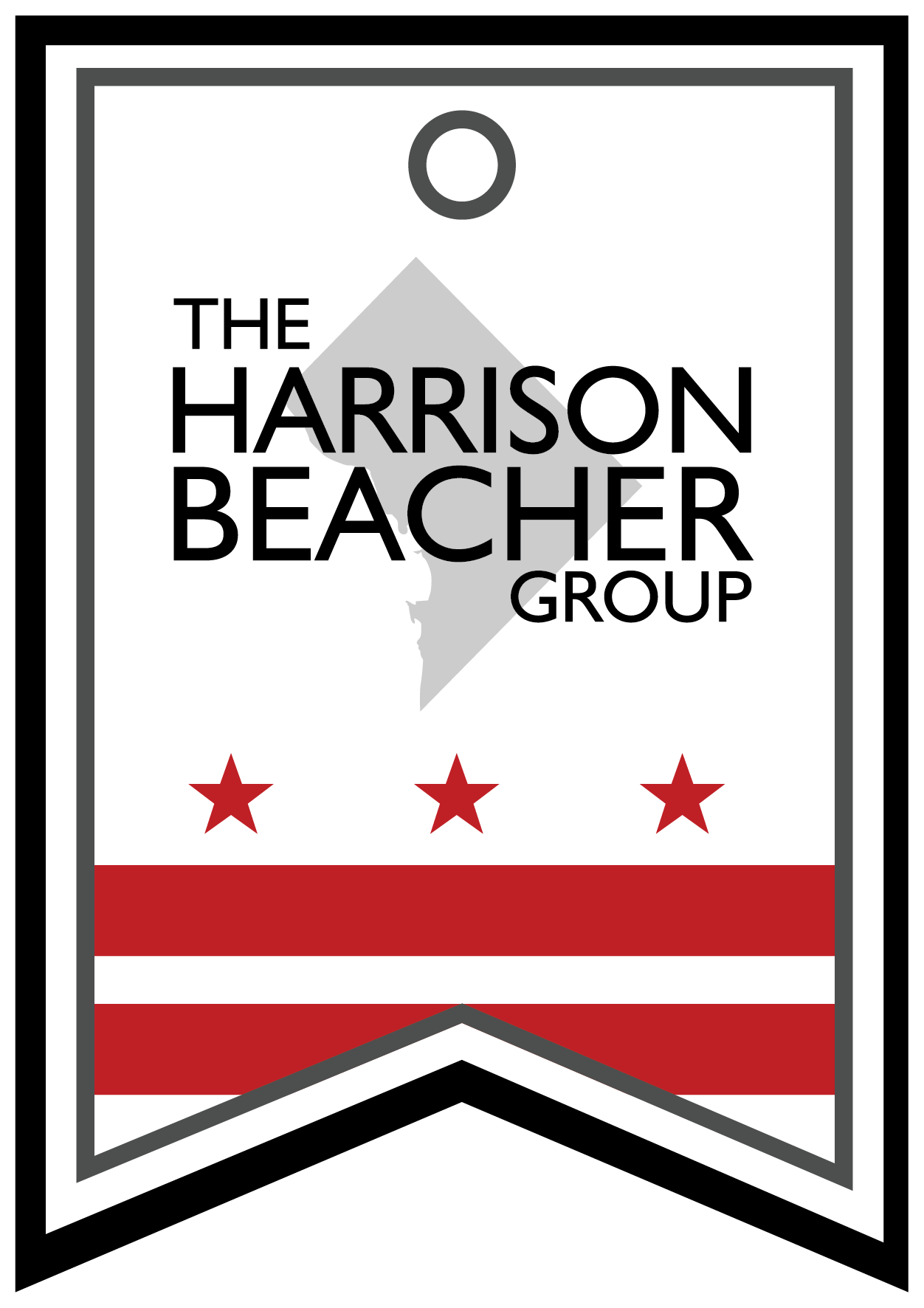 The Harrison Beacher Group
