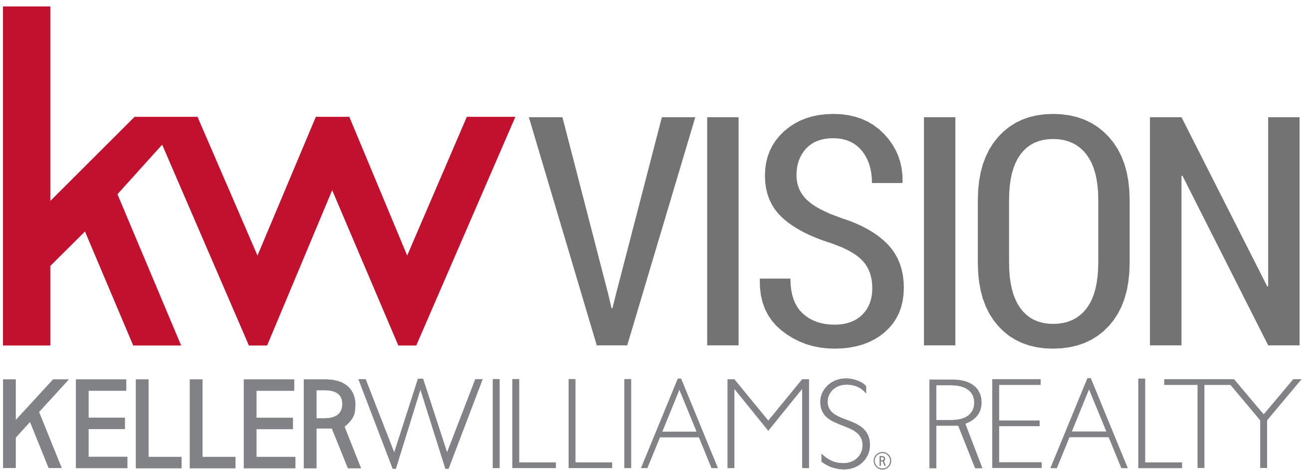 Keller Williams Realty- KW Vision, Andy Yuan