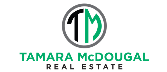 Tamara McDougal Real Estate