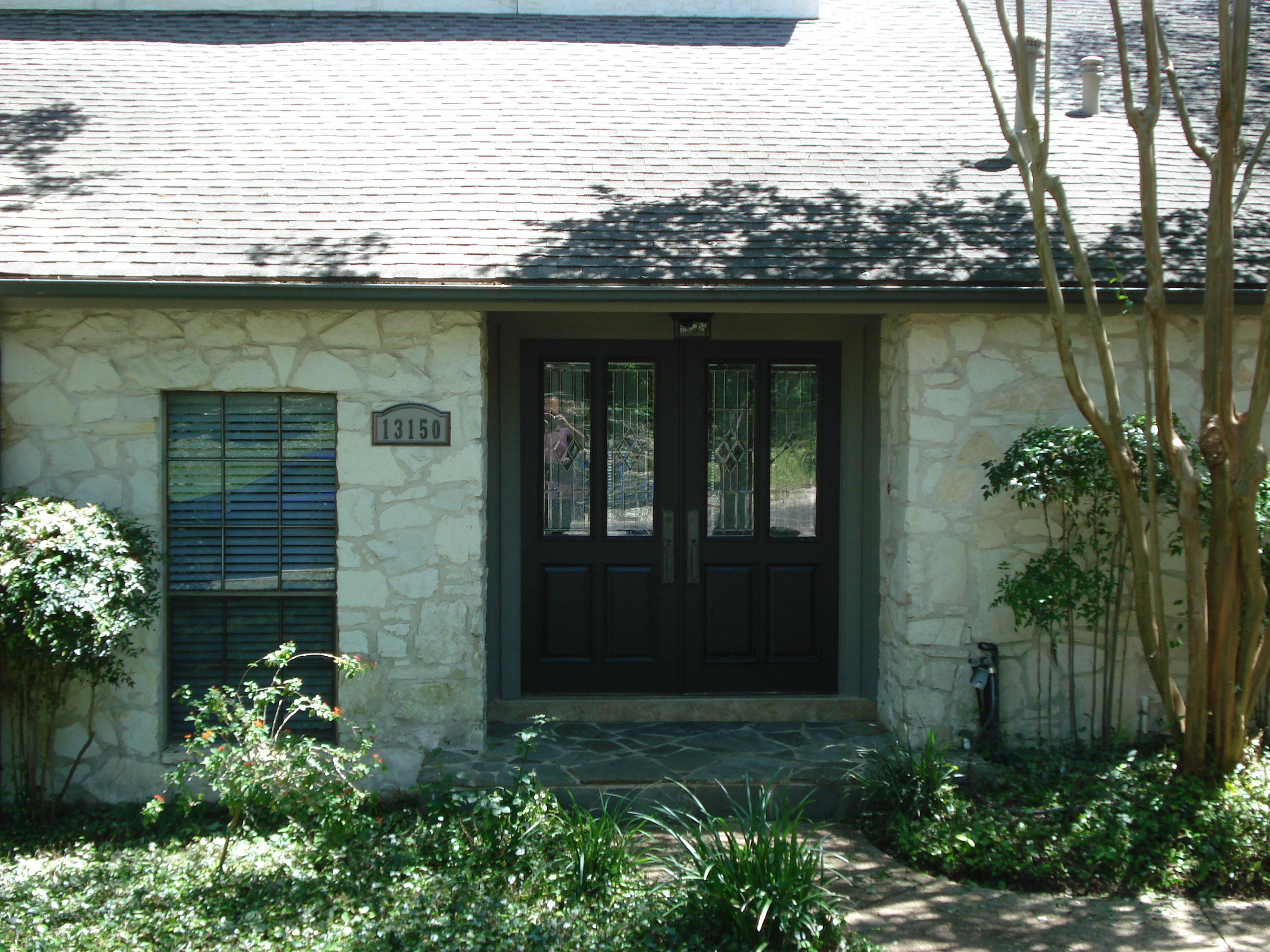 San Antonio Hunters Creek North Home For Sale at 13150 Queens Forest 78230