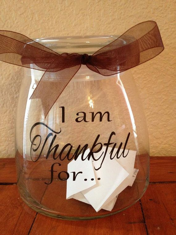 6 Pinterest Thanksgiving Home Decor Ideas That Won T Disappoint Disalle Real Estate Co