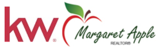Margaret Apple