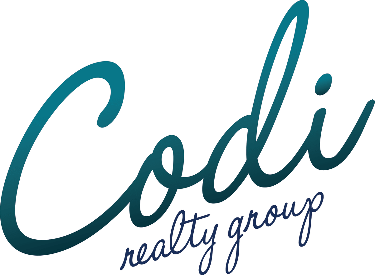 Codi Realty Group Announces 3 Year Anniversary