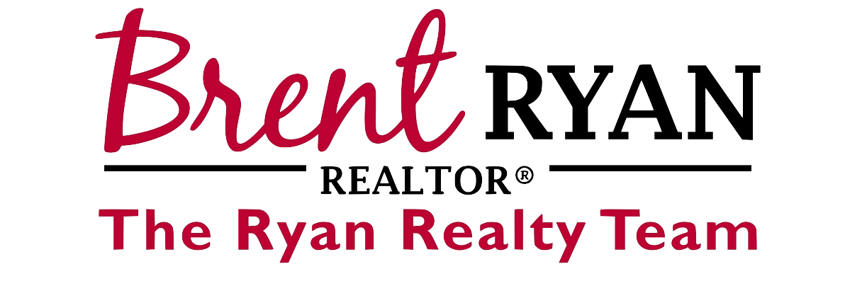 Brent Ryan Realtor
