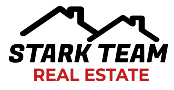 Stark Team Real Estate, Realtors - Keller Williams Green Bay