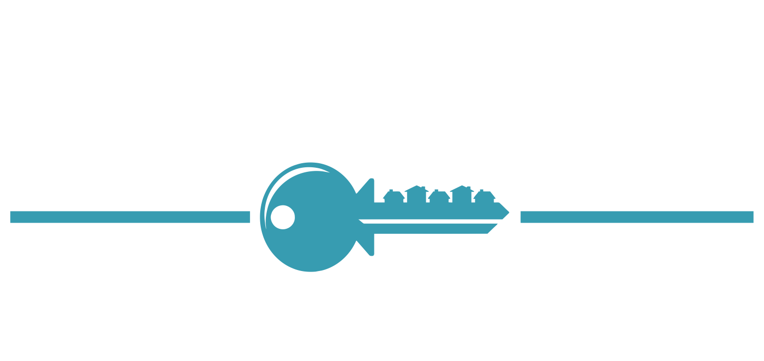 Michelle Sells Loudoun with Pearson Smith Realty