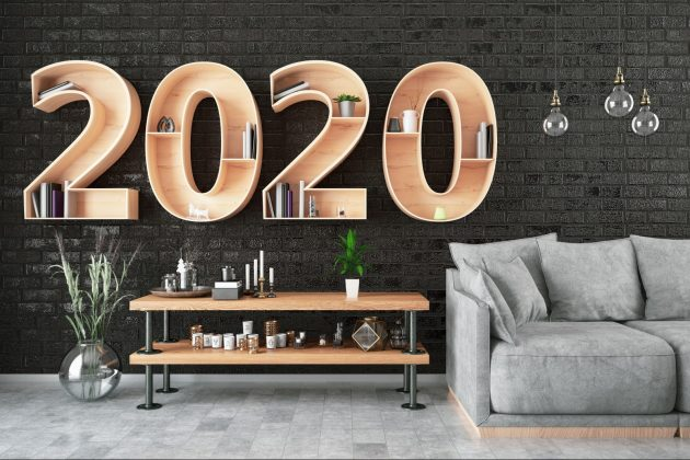 2020 Housing Market Predictions: A Snapshot