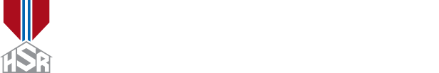 Honorable Service Realty Group