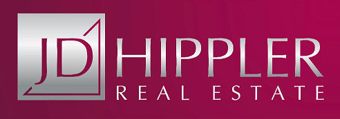 JD Hippler Real Estate Agency, Creve Coeur, MO 63141
