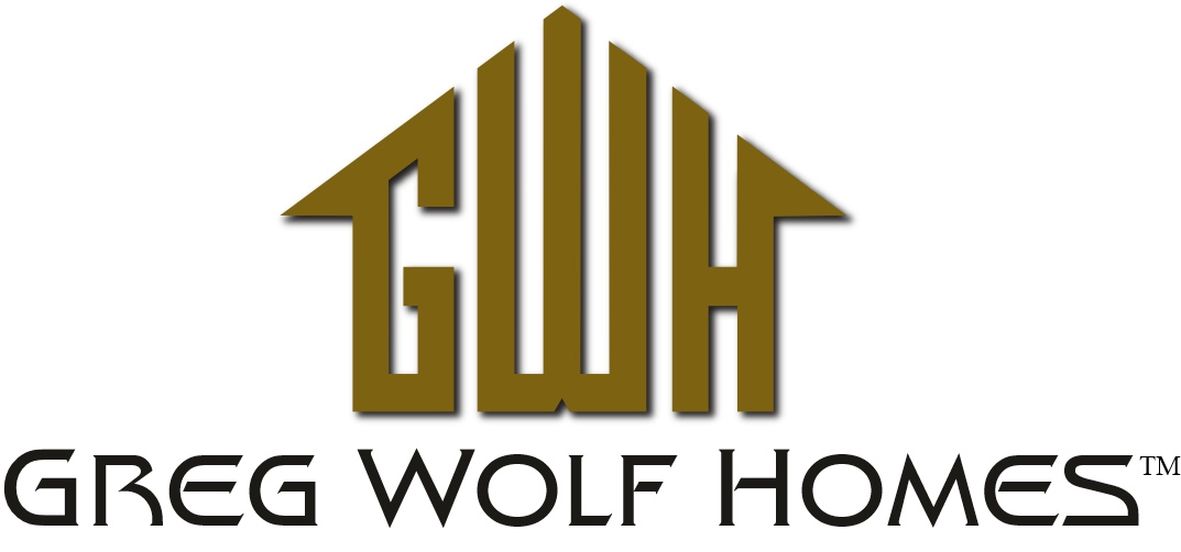 Greg Wolf Homes