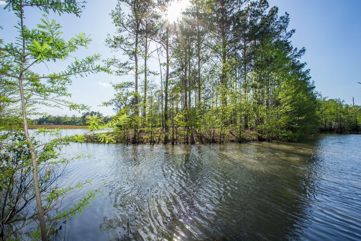 River Haven Homes For Sale Longs, SC