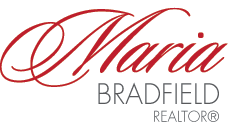 Maria Bradfield-Productivity Coach and Realtor