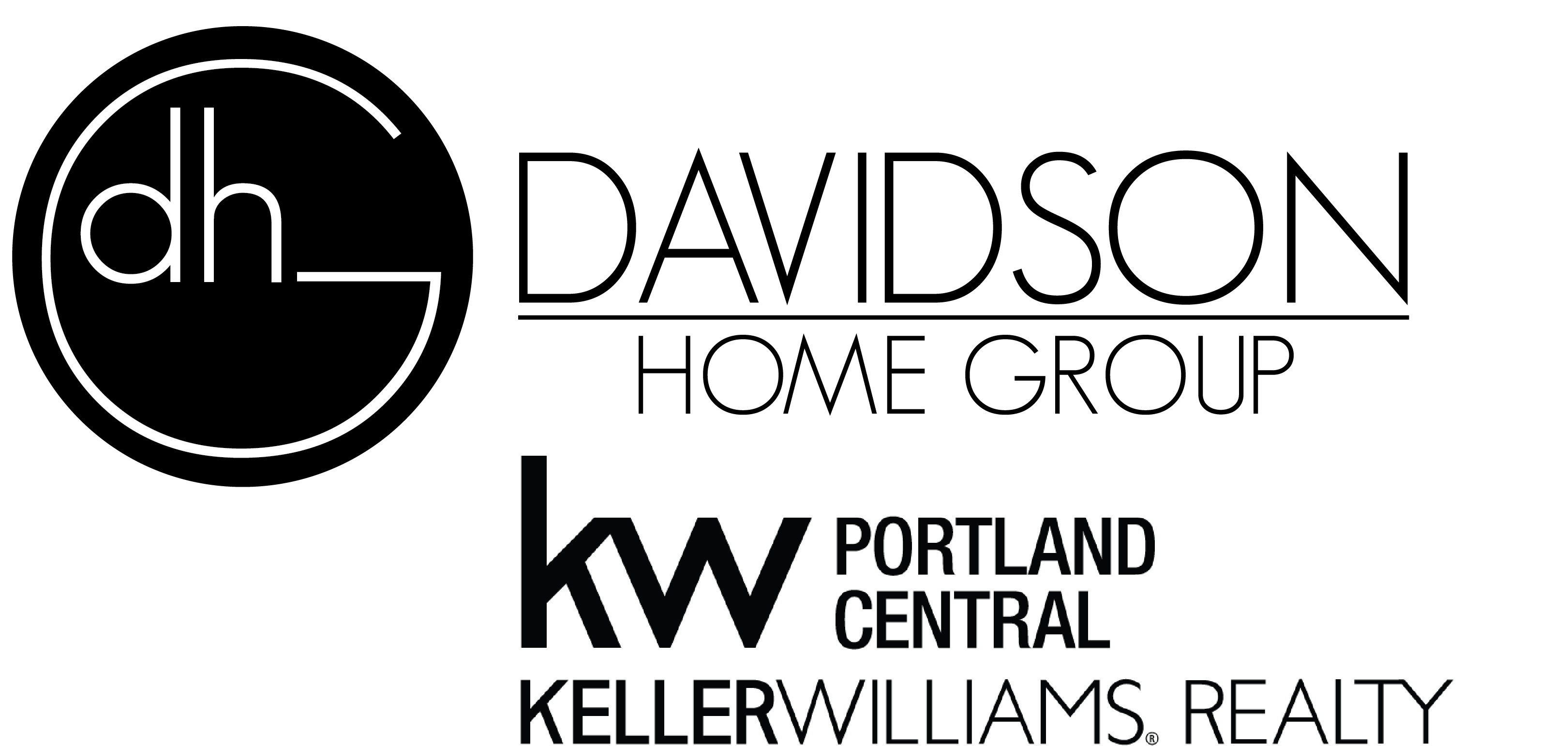 Davidson Home Group