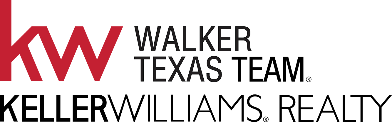Walker Texas Team