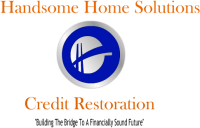 Credit Restoration Sercives