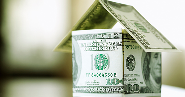 Do You Know How Much Equity You Have In Your Home? You May Be Surprised!