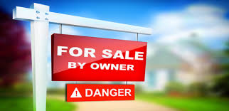 The Top 5 Reasons You Should Not For Sale By Owner