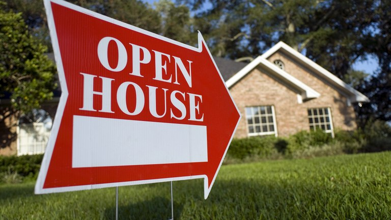 Keller Williams Newtown Open Houses January 12th- January 13th