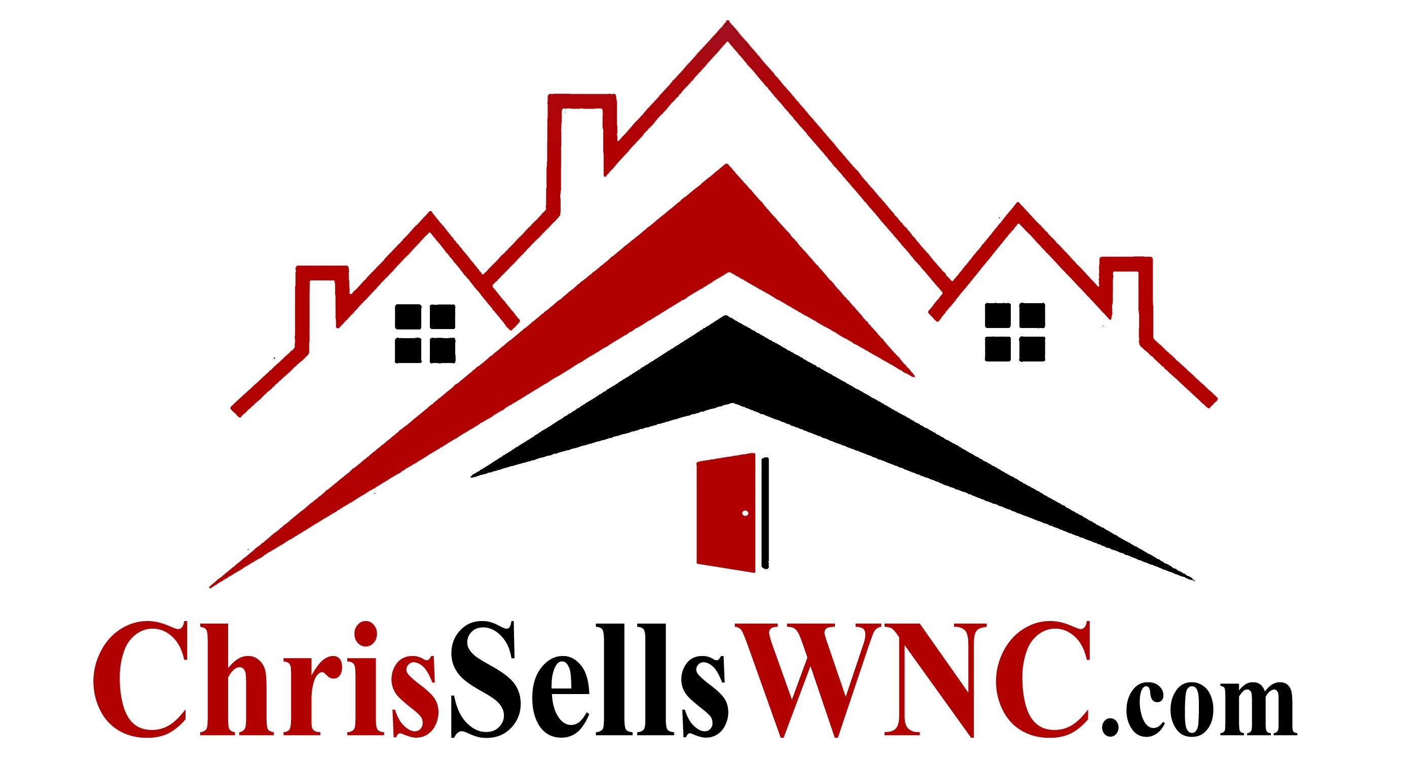 Chris Sells WNC! Homes for Sale, Realtor, Houses for Sale