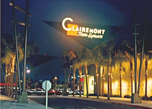 Clairemont: The Village Within The City