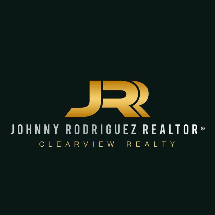 Johnny Rodriguez