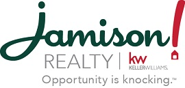 Jamison Realty