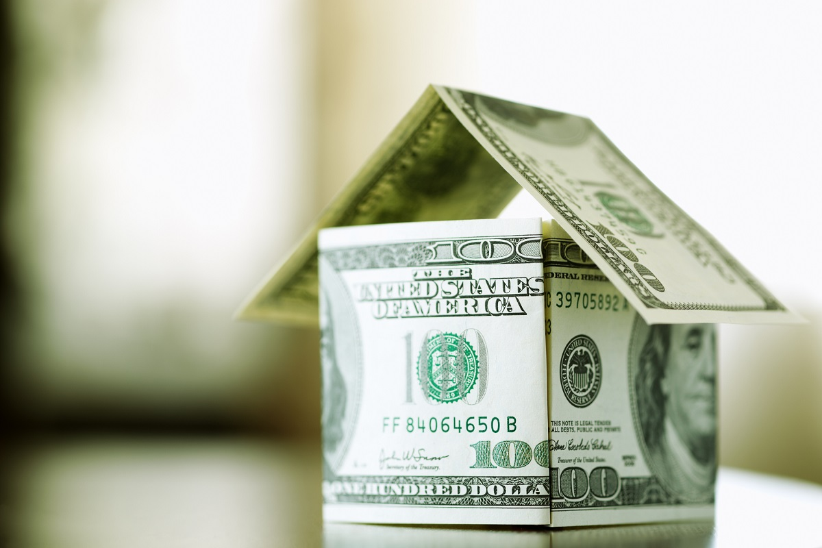 Can property investment make you rich