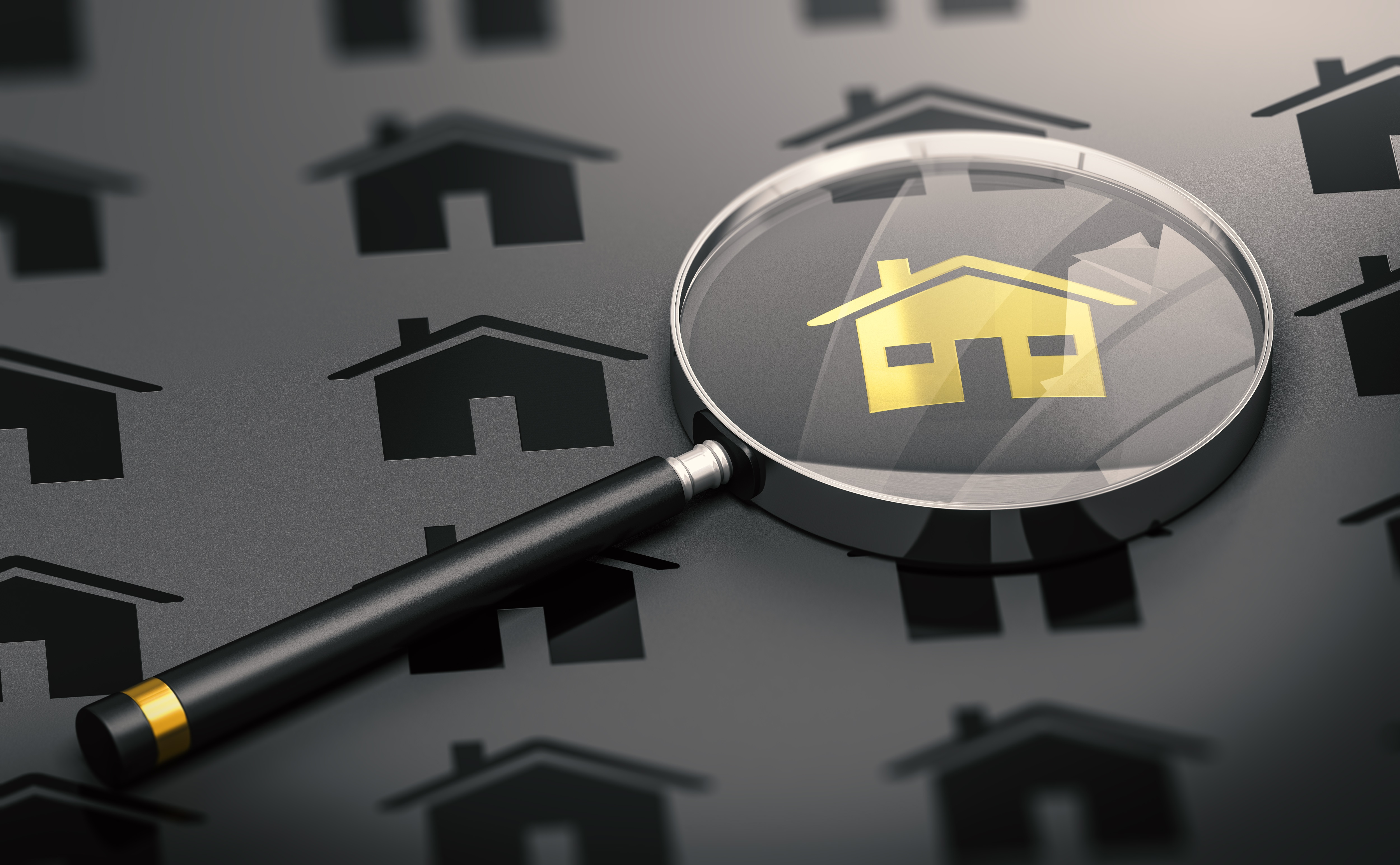 Is Property Investment a Good Idea