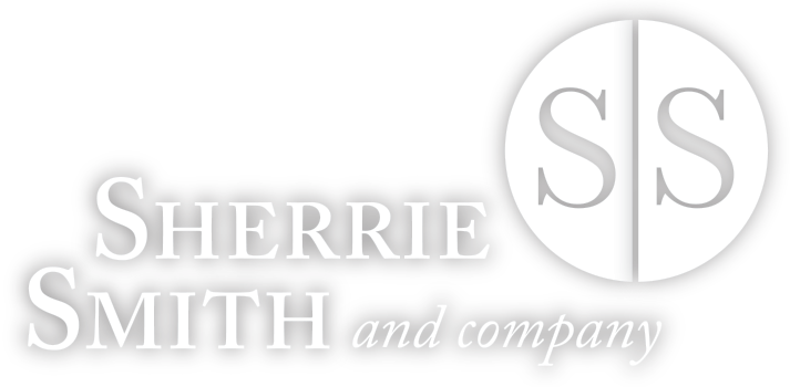 Sherrie Smith & Company