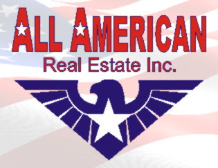 All American Real Estate