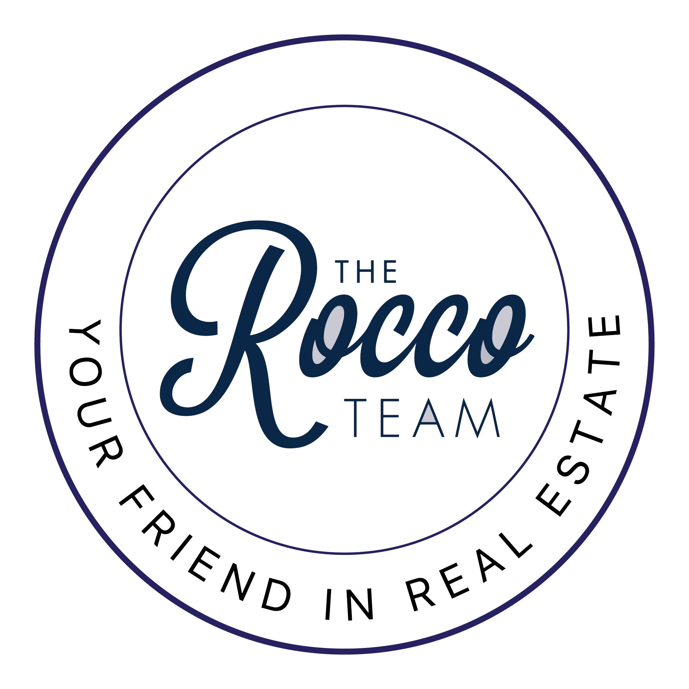 Katie Rocco - The Rocco Team | Keller Williams Realty