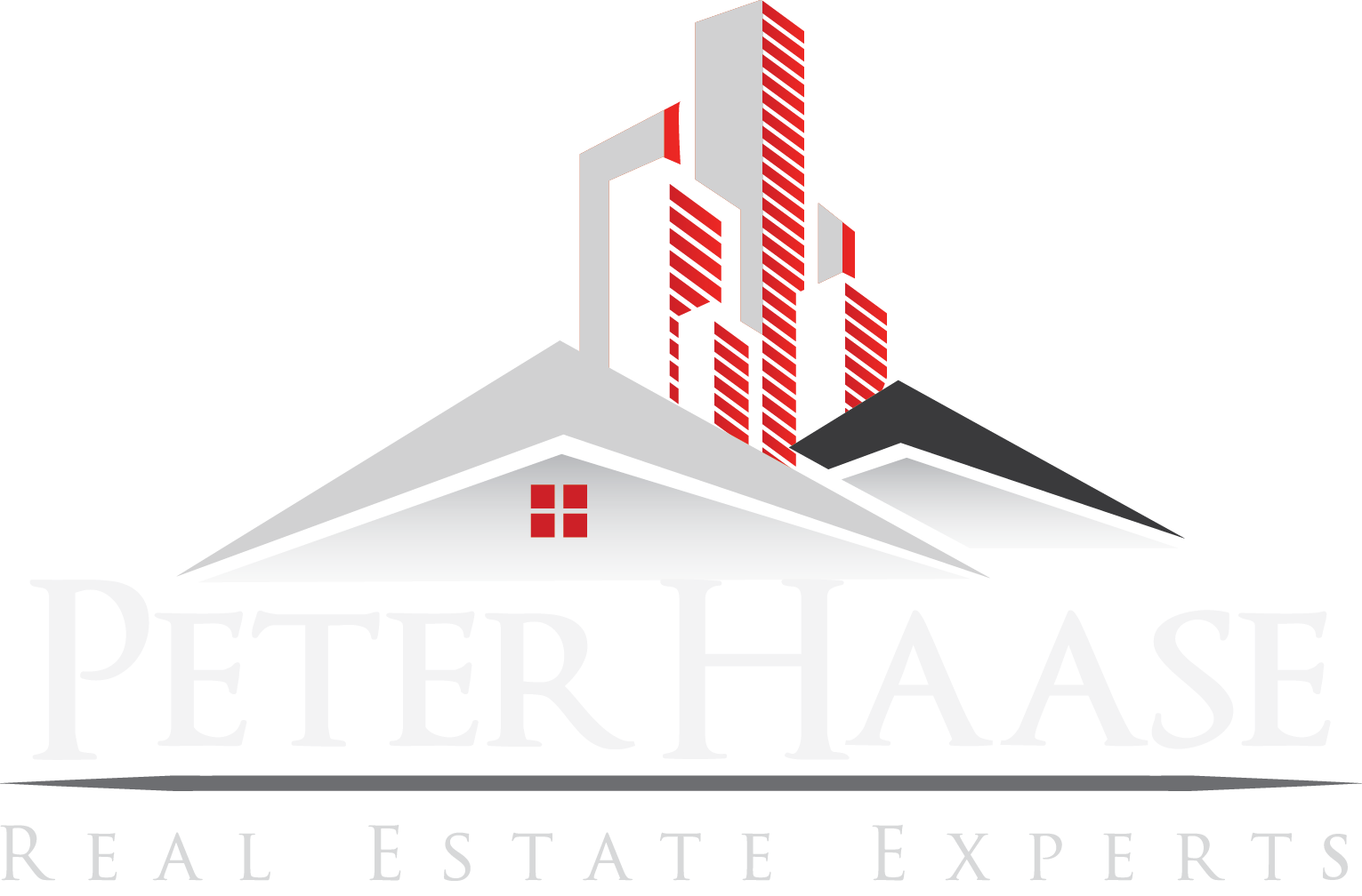 Peter Haase Real Estate Experts
