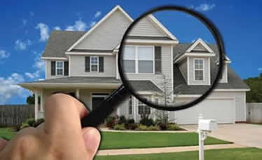 Selling Your House? Better Prepare for the Home Inspection