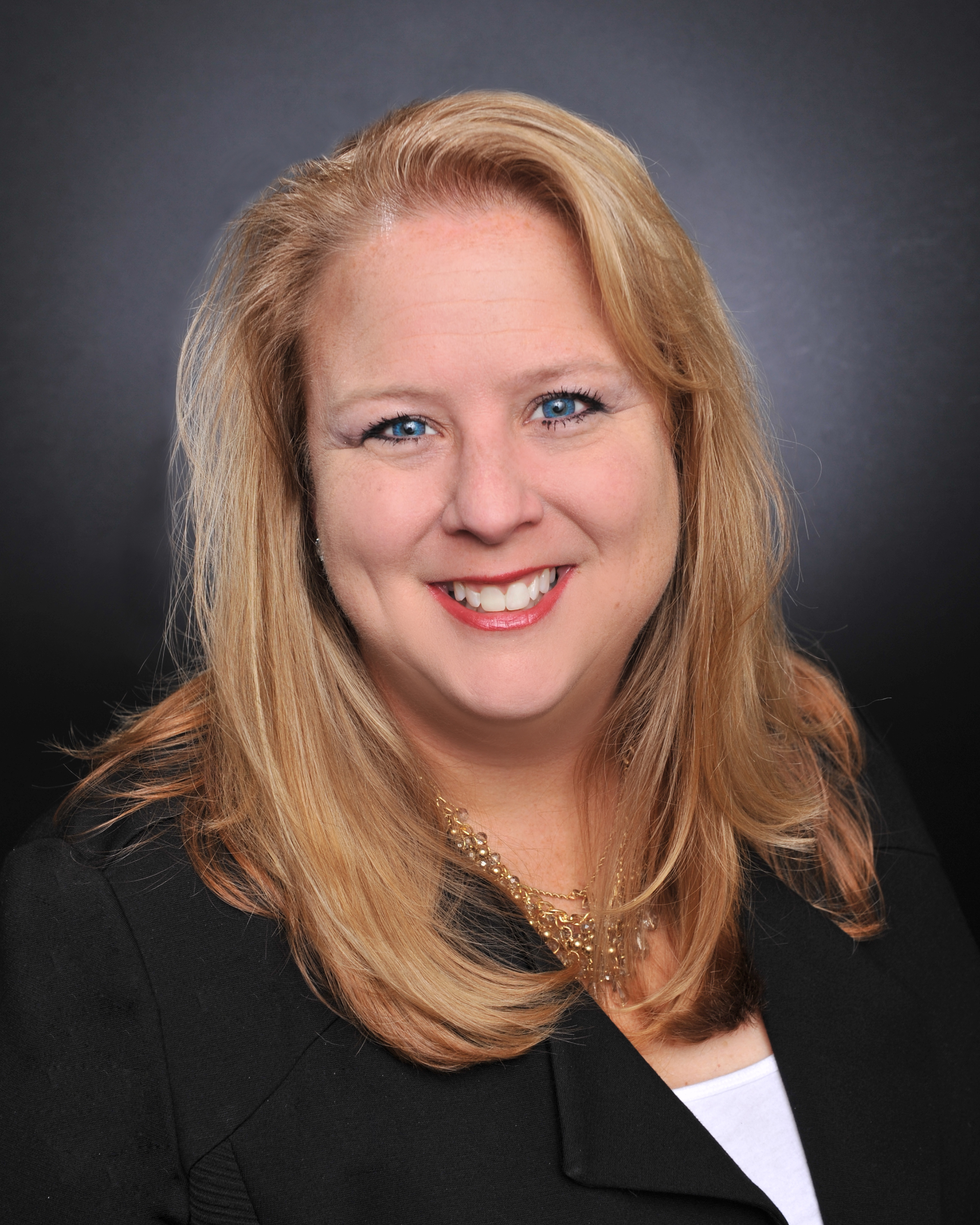 CHRISTY HIATT<br>Associate Broker