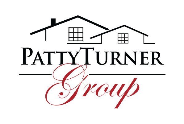 Patty Turner Group