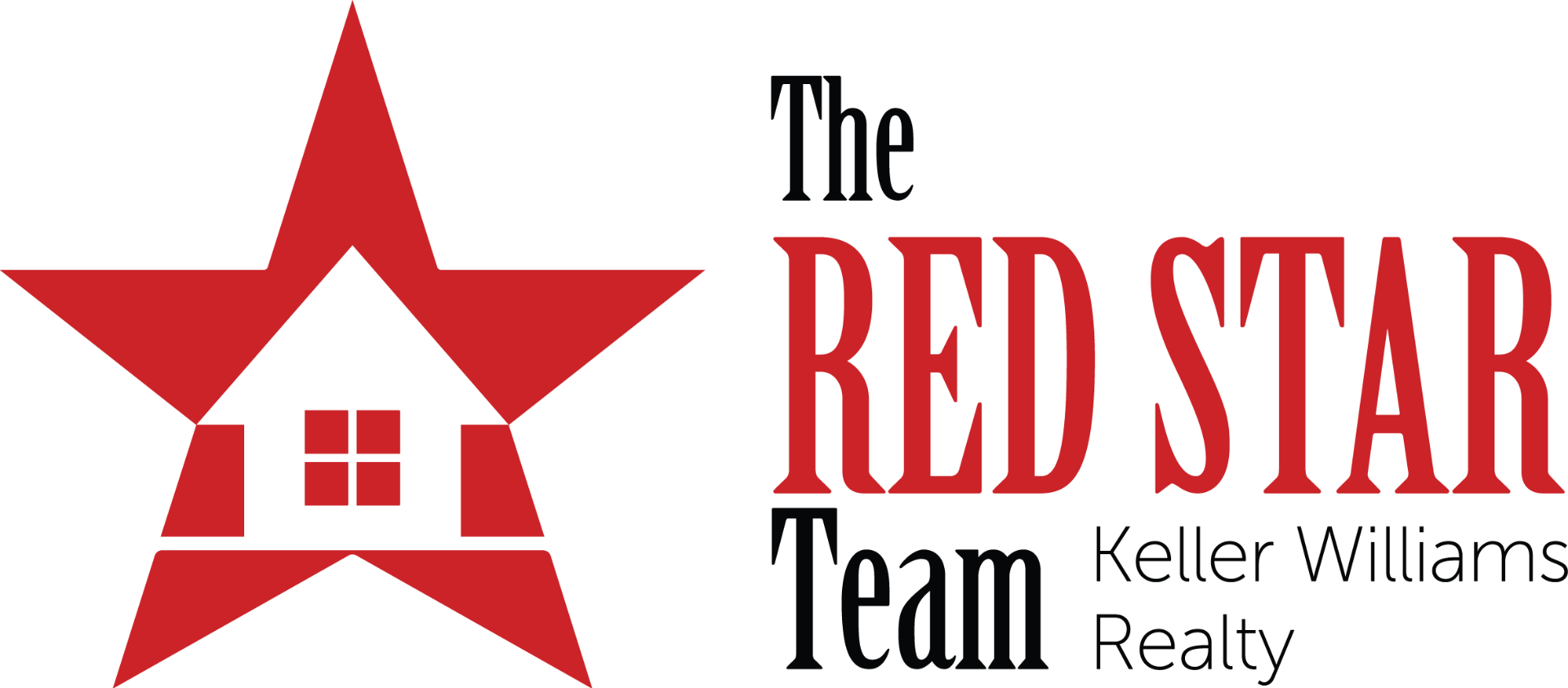 Walter Campbell, The Red Star Team