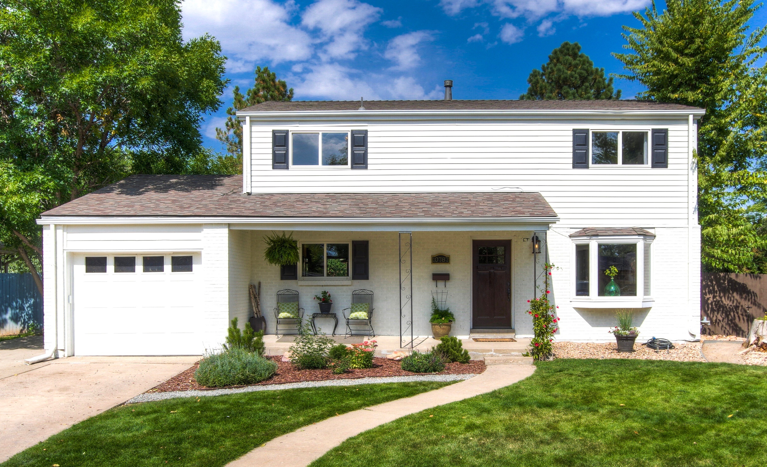 SOLD – 10787 W 61st Ave, Arvada, CO 80004