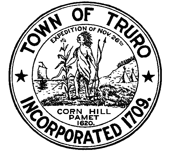 Truro Government and Public School