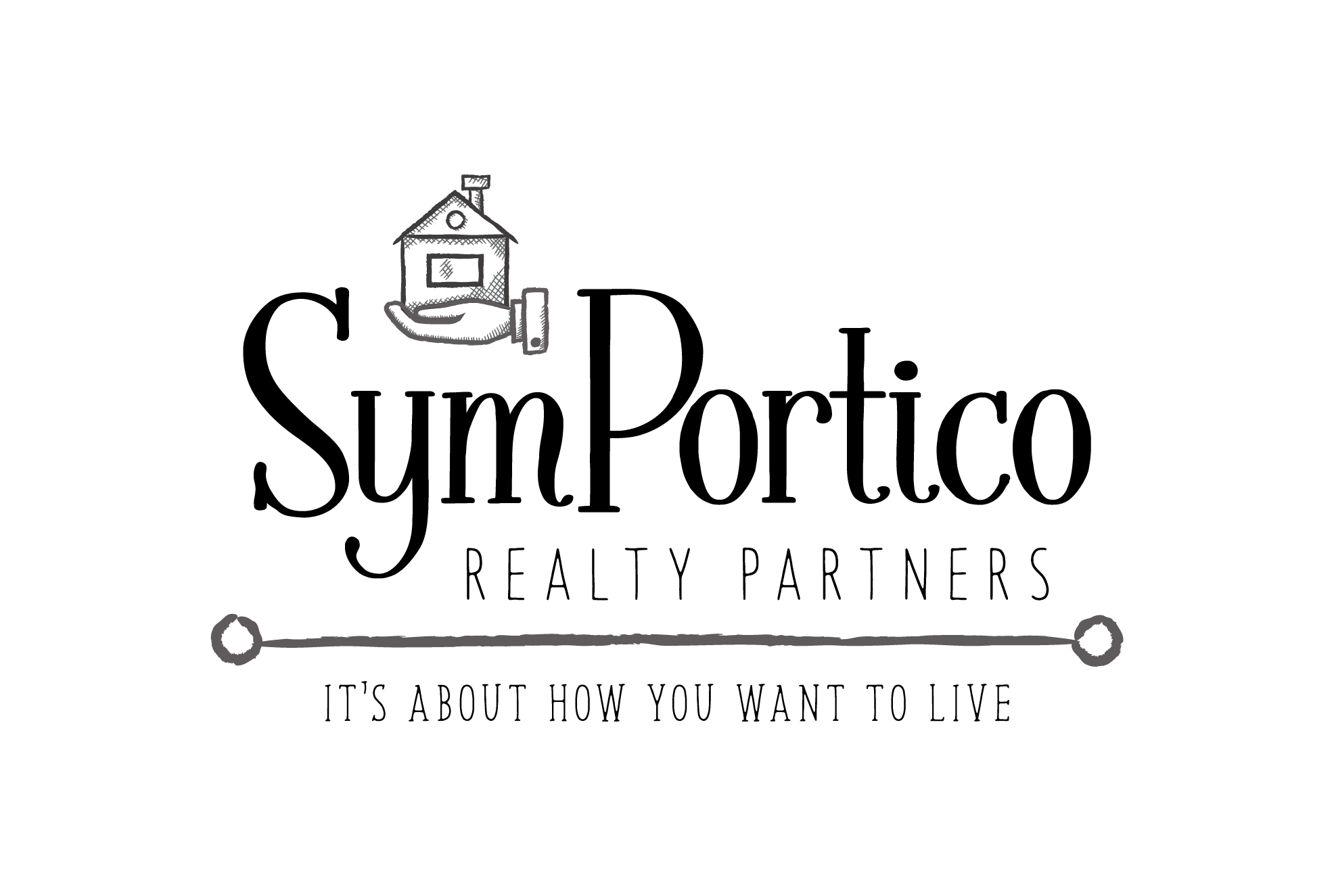 SymPortico Realty Group