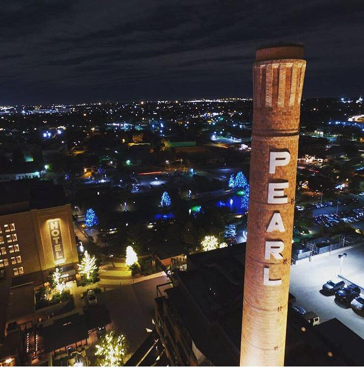 5 Ways to Staycation in San Antonio...