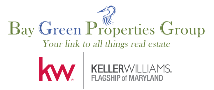 Bay Green Properties Group
