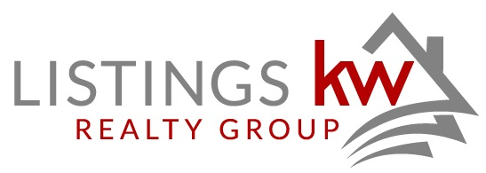 ListingsKW Realty Group