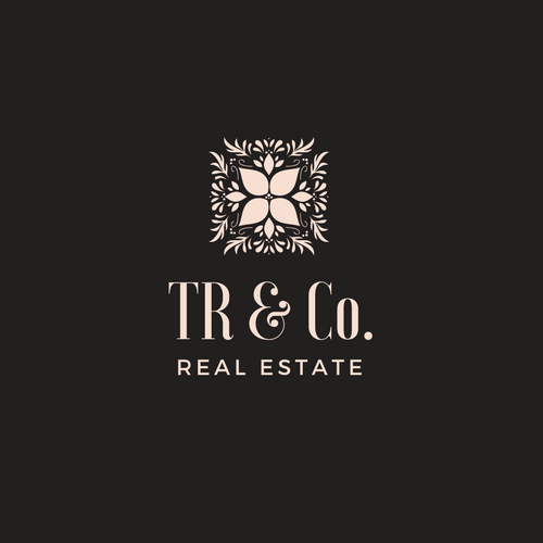 TR&Co. Real Estate