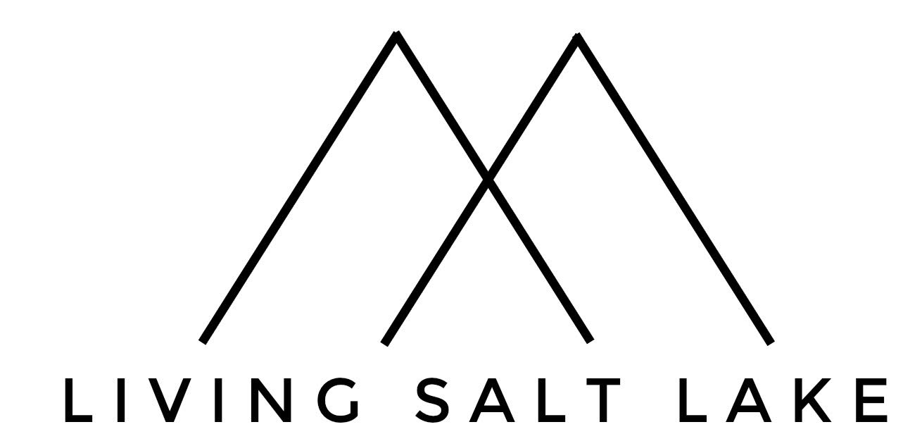 Living Salt Lake