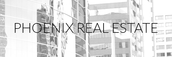 Phoenix Homes | Real Estate