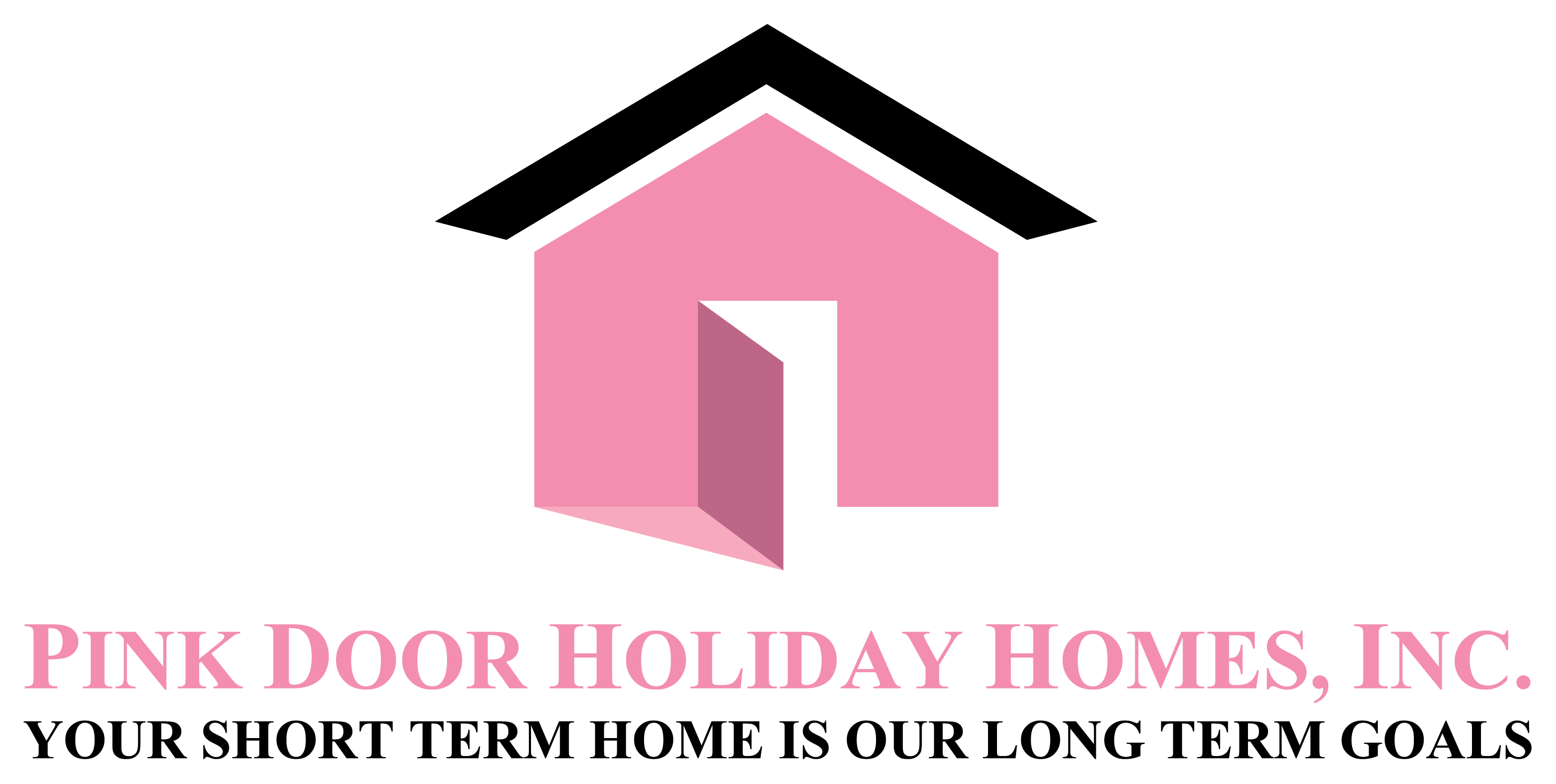 PD Holiday Homes