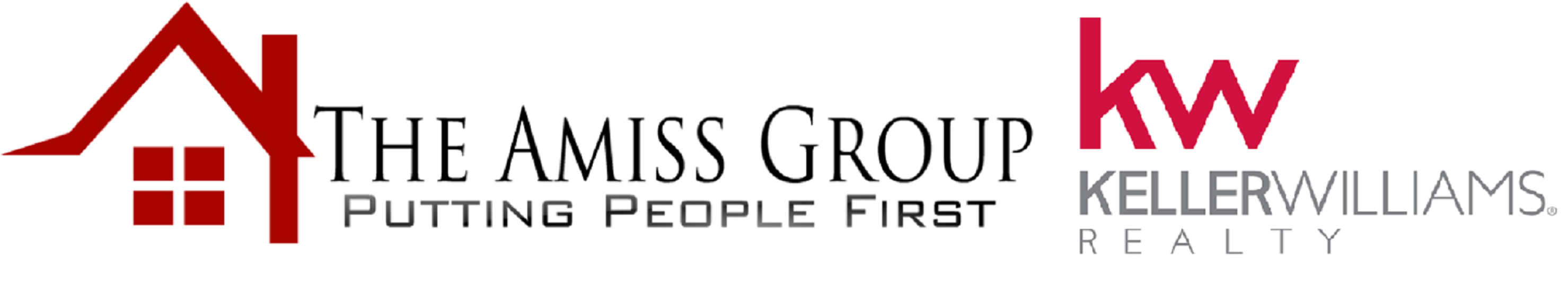 The Amiss Group